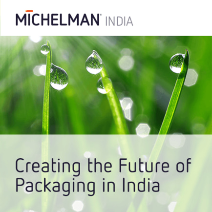Michelman Packaging Incubator | Innovative Packaging