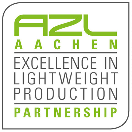 Michelman advancing excellence in lightweight production