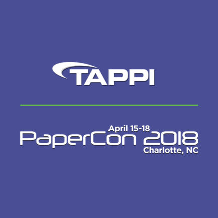 Collaborative Innovation for Coatings at PaperCon