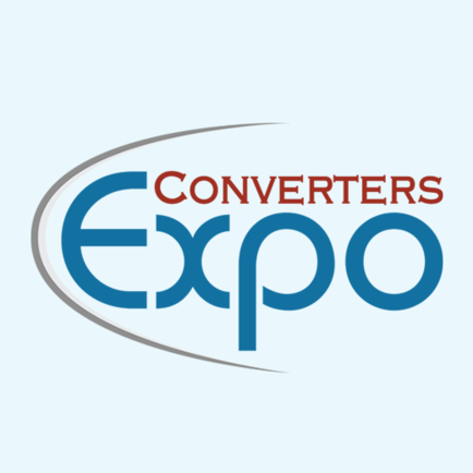 Michelman Exhibiting at 2018 Converters Expo