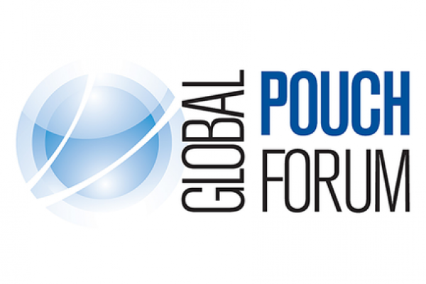Michelman to Showcase High Performance Flexible Packaging Coating Solutions at Global Pouch Forum