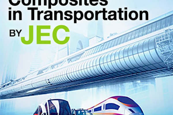 Michelman to Focus on Lightweighting at Future of Composites in Transportation Symposium and Exhibition