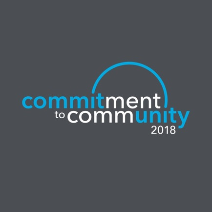 Michelman's 7th Annual Global Commitment to Community Day