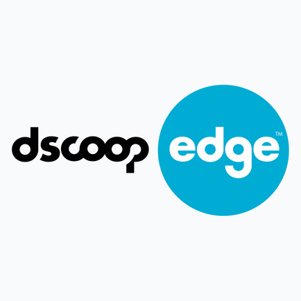 Focusing on Sustainable Solutions at Dscoop Edge