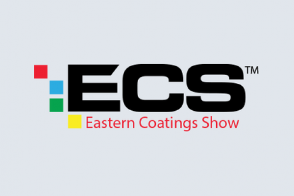 Michelman to Showcase Waterborne Wax Emulsions & Additives at Eastern Coatings Show 2019