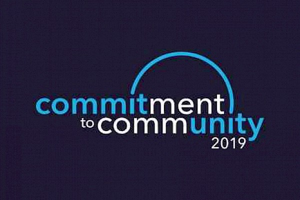 Over 450 Michelman Associates Participate in 8th Annual Commitment to Community Day
