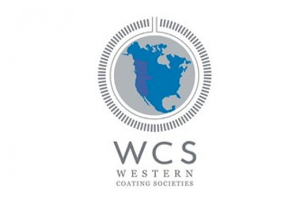 Michelman Highlights Exterior Wood and Metal Corrosion Protection Solutions at the 34th Biennial Western Coatings Symposium and Show