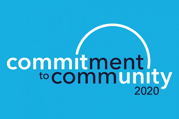 Over 400 Associates Participate in Michelman's Commitment to Community Day
